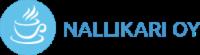 Nallikari