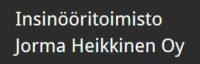 Insinööritoimisto Jorma Heikkinen Oy