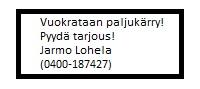 Jarmo Lohela