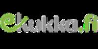 eKukka.fi