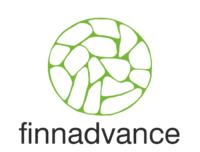 Finnadvance
