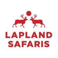 Lapland Safaris