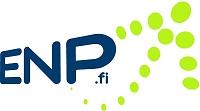 ENP.fi